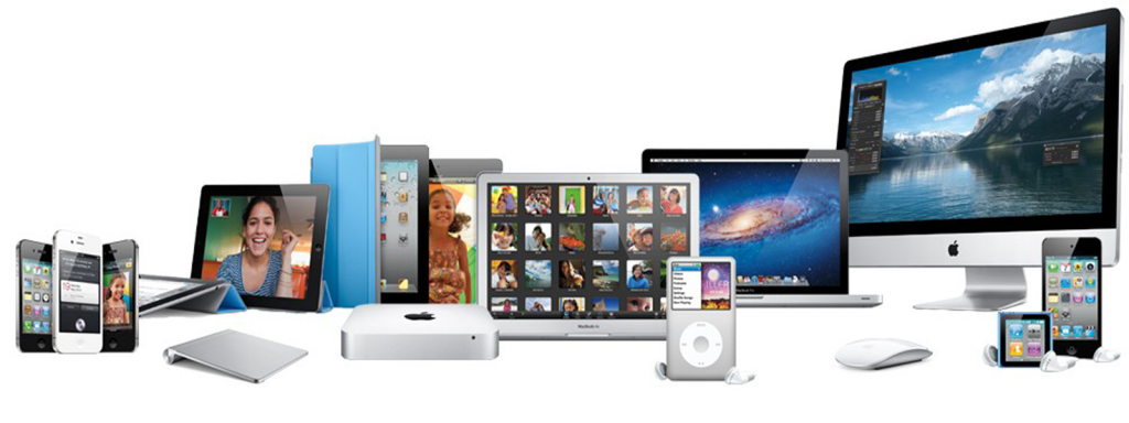 Ремонт Apple Imac MacBook Mac Pro Ipad Iphone MacBook Pro