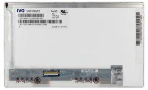 Матрица для ноутбука M101NWT2 R1