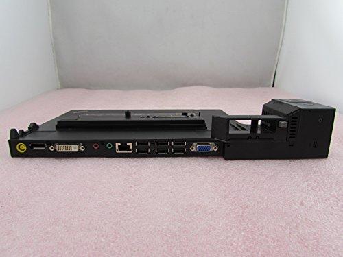 Lenovo 04W1816