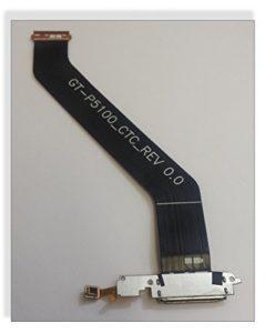 gt-p5100 ctc rev 0.0