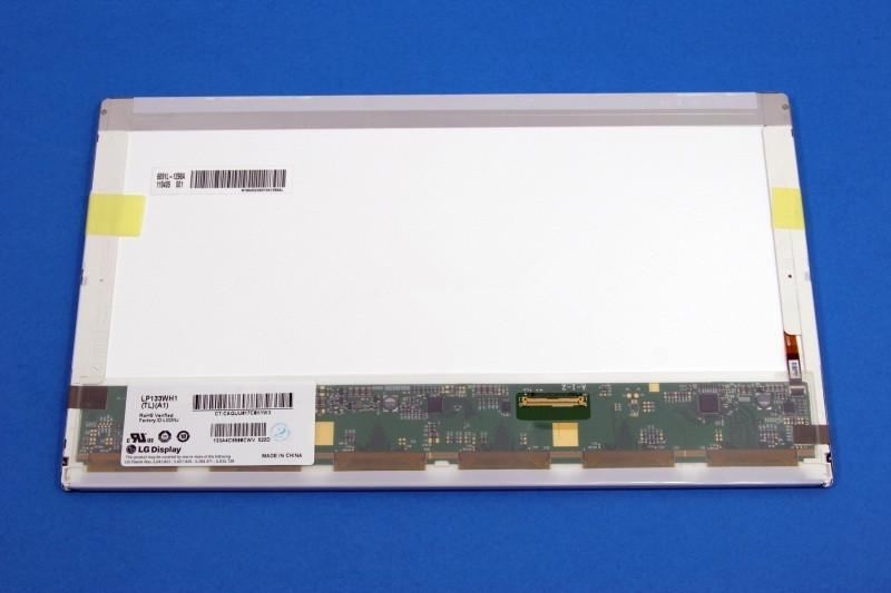 """LP133WH1 (TL)(A1) матрица для ноутбука 13.3"""", WXGA HD 1366x768, cветодиодная (LED) , LG-Philips"""