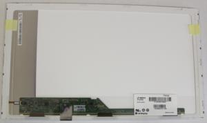 Матрица для ноутбука lp156wh2 tl q1