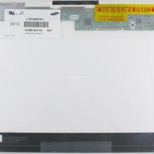 "LTN160AT01 матрица для ноутбука 16.0"", 1366x768 WXGA HD, 1 лампа (1 CCFL) , Samsung"