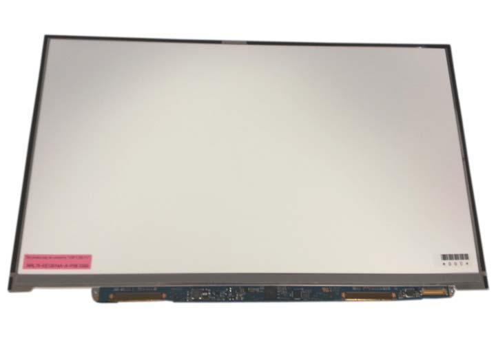 "Матрица LT131EE12000 LED FullHD 13.1"" (1600x900)"