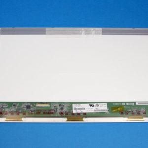 Матрица для ноутбука CLAA156WB11A