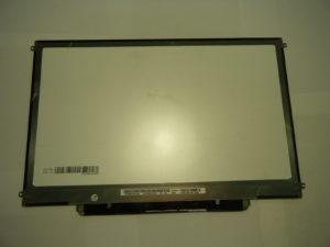 Apple-Macbook-Unibody-LED-13-3-LCD-SCREEN-LP133WX2-TLC2 Apple-Macbook-Unibody-LED-13-3-LCD-SCREEN-LP133WX2-TLC2 Apple-Macbook-Unibody-LED-13-3-LCD-SCREEN-LP133WX2-TLC2 Apple Macbook Unibody LED 13,3 LCD SCREEN LP133WX2-TLC5