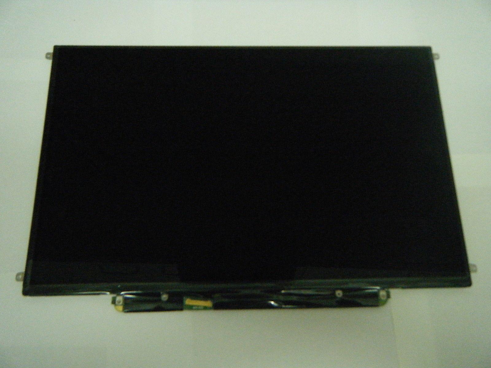 Apple-Macbook-Unibody-LED-13-3-LCD-SCREEN-LP133WX2-TLC2 Apple-Macbook-Unibody-LED-13-3-LCD-SCREEN-LP133WX2-TLC2 Apple-Macbook-Unibody-LED-13-3-LCD-SCREEN-LP133WX2-TLC2 Apple Macbook Unibody LED 13,3 LCD SCREEN LP133WX2-TLC2