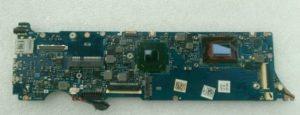 Asus UX31A 90R-NIOMB1X00C