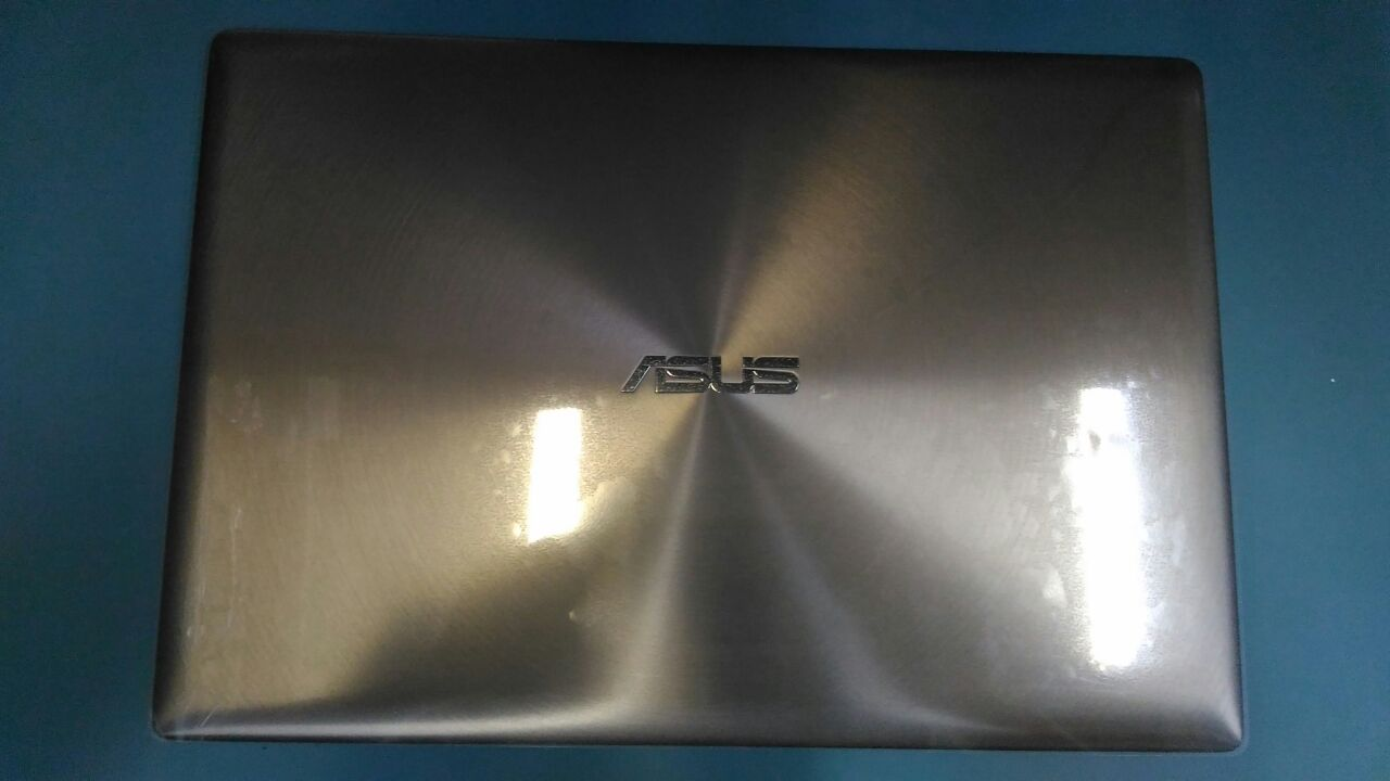 Asus UX303LN 13NB04R1AM0131