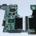 Asus Eee PC 1215N/VX6 laptop motherboard mainboard