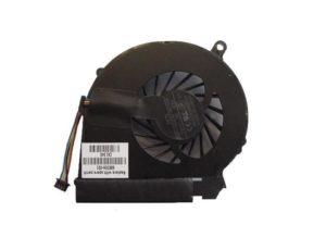DFS531205MC0T HP 655 686259-001