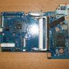 Материнская плата для Toshiba Satellite R630 оригинал