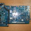 Материнская плата для Toshiba Satellite R630 оригинал б/у в отличном состоянии